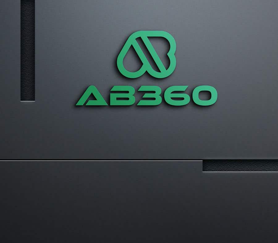 Kilpailutyö #                                        7                                      kilpailussa                                         Make a new logo