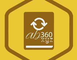 Nro 61 kilpailuun Make a new logo käyttäjältä akdesigner099