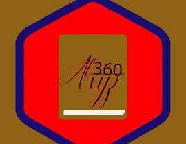 Nro 62 kilpailuun Make a new logo käyttäjältä akdesigner099