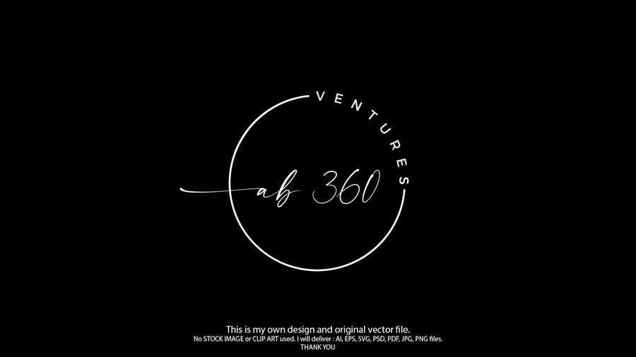 Kilpailutyö #                                        48                                      kilpailussa                                         Make a new logo