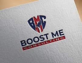 #250 cho Design Business Logo (BMC) bởi bristyakther5776