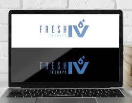 Nro 59 kilpailuun Fresh IV Therapy käyttäjältä hasib3509