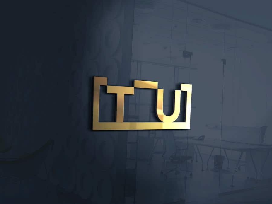 Bài tham dự cuộc thi #                                        10                                      cho                                         i need a logo designer
