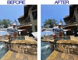 Nro 32 kilpailuun Professionally edit photos for me käyttäjältä mdrabbani3