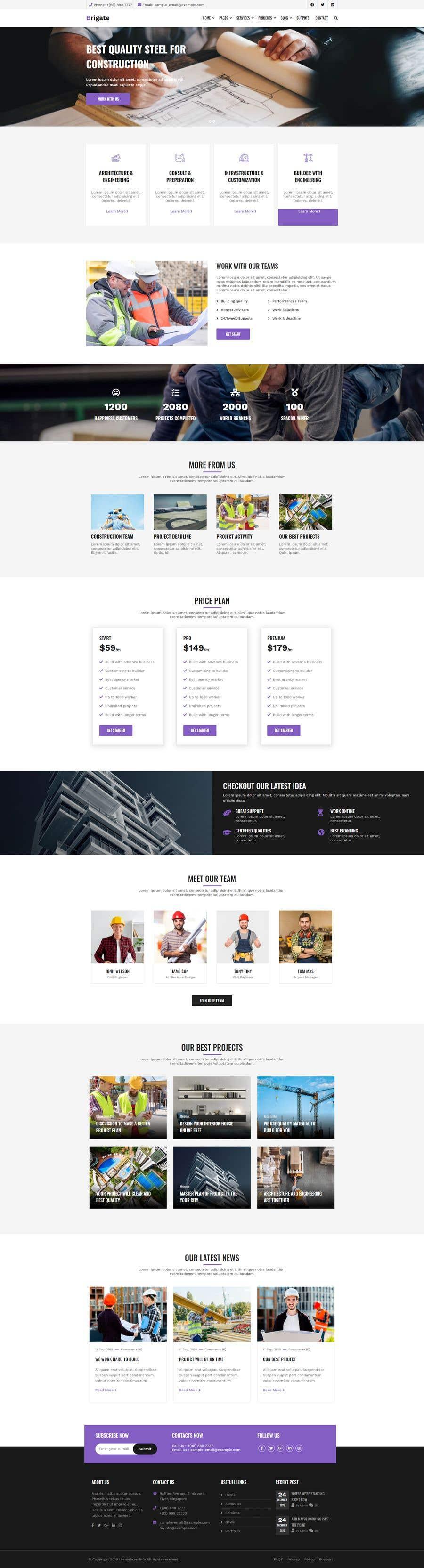 Proposition n°                                        7                                      du concours                                         Modify WordPress plugin elements