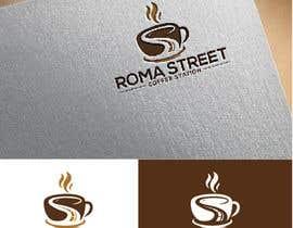 #845 untuk Design me a logo oleh mirazumdesign