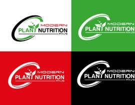 Nro 1803 kilpailuun Logo Design - 29/07/2021 02:17 EDT käyttäjältä KleanArt