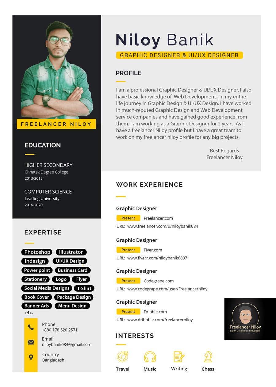 Kilpailutyö #                                        67                                      kilpailussa                                         Build me a Template to present CV's of candidates on