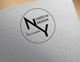 #68 untuk New company logo, Garden design company oleh asifkhanjrbd
