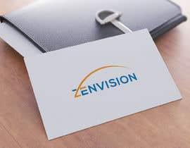 #139 cho I need corporate identity for ZENVISION bởi mahbubulalam2k1