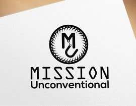 #653 cho Create Unique Logo bởi ianwarul0008