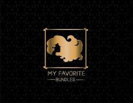 #165 for Logo Design - 29/07/2021 10:40 EDT af jahedahmed01