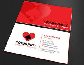 #278 for Business Card Design by m82065915