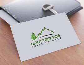 Nro 146 kilpailuun Design a logo for a Booking Software Startup käyttäjältä sherinabegum
