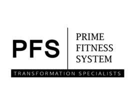 #24 for Design a Logo for Prime Fitness Systems af chimizy
