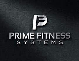 #10 for Design a Logo for Prime Fitness Systems af riyutama