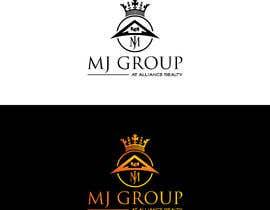 nº 29 pour creating a logo for a real estate team par rokeyastudio