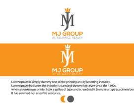 nº 12 pour creating a logo for a real estate team par hassanali0735201