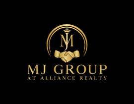 nº 78 pour creating a logo for a real estate team par munchurpatwary71