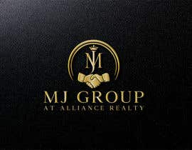 nº 80 pour creating a logo for a real estate team par munchurpatwary71