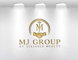 nº 81 pour creating a logo for a real estate team par munchurpatwary71