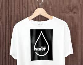 nº 78 pour T-shirt design!!! par mstbilkis606
