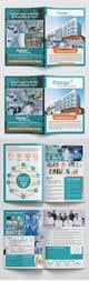 Ảnh thumbnail bài tham dự cuộc thi #                                                59                                              cho                                                 brochure design  for a rehab center