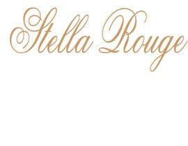 #40 para Stella Rouge logo needed por darkavdark