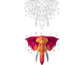 #87 cho Design me an Elephant bởi ridwanulhaque11
