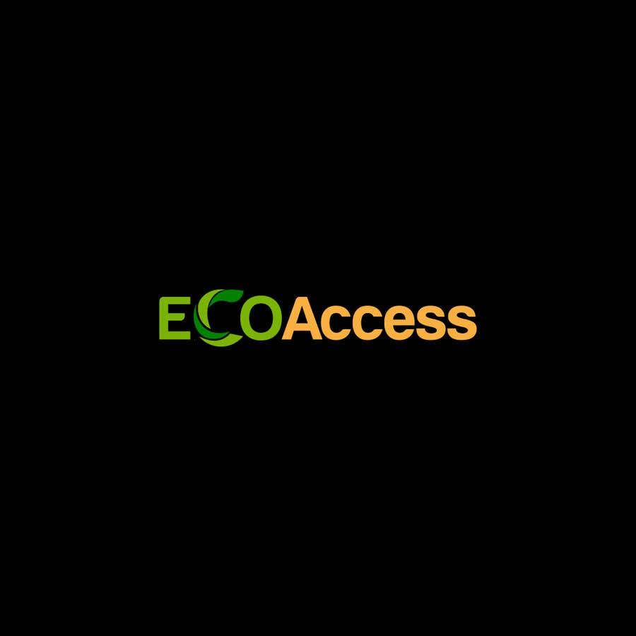 Inscrição nº                                         339                                      do Concurso para                                         ECOAccess