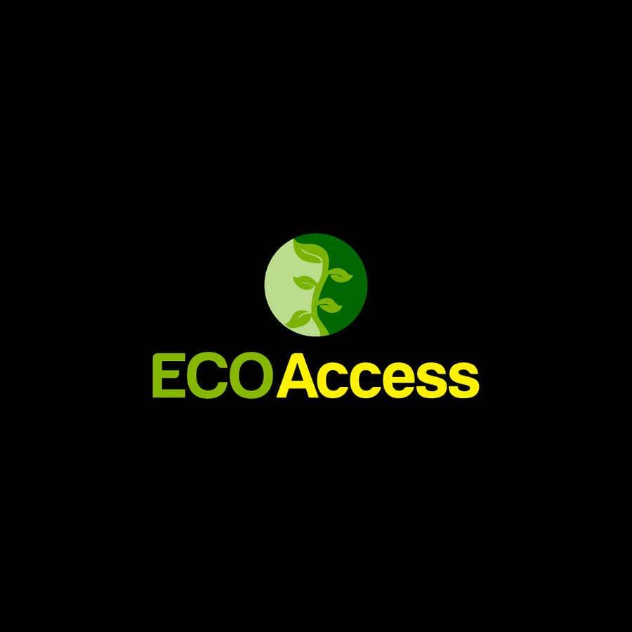 Inscrição nº                                         341                                      do Concurso para                                         ECOAccess