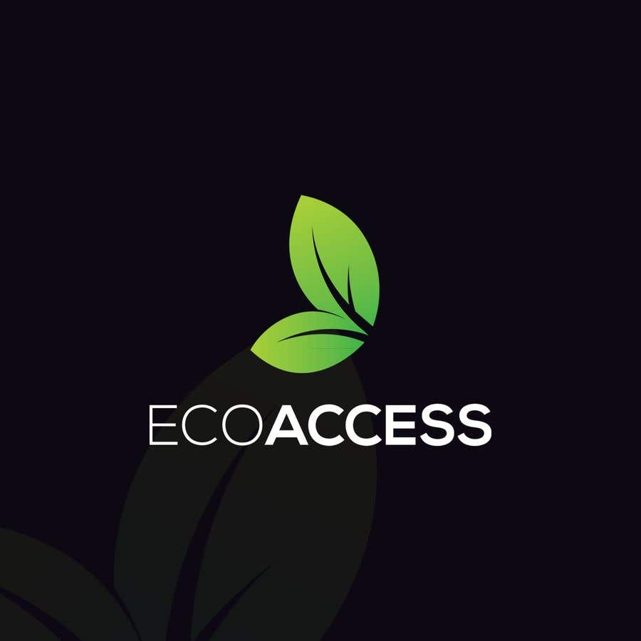 Inscrição nº                                         353                                      do Concurso para                                         ECOAccess
