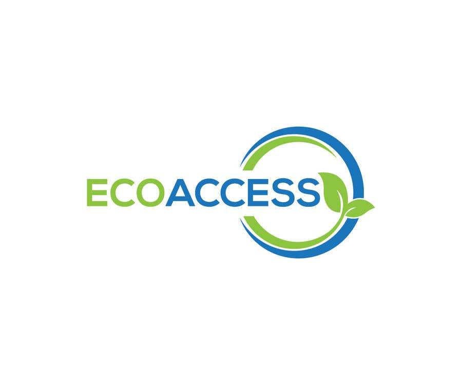 Inscrição nº                                         247                                      do Concurso para                                         ECOAccess