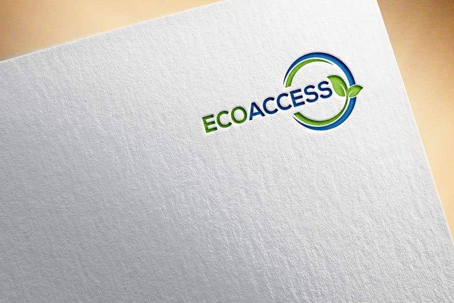 Inscrição nº                                         251                                      do Concurso para                                         ECOAccess