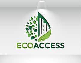 rmdshohanur4082 tarafından ECOAccess için no 40