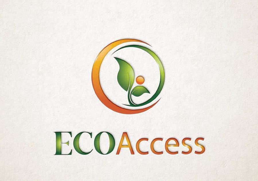 Inscrição nº                                         347                                      do Concurso para                                         ECOAccess