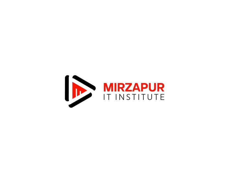 Конкурсная заявка №                                        138                                      для                                         Improve Our logo and make it more modern