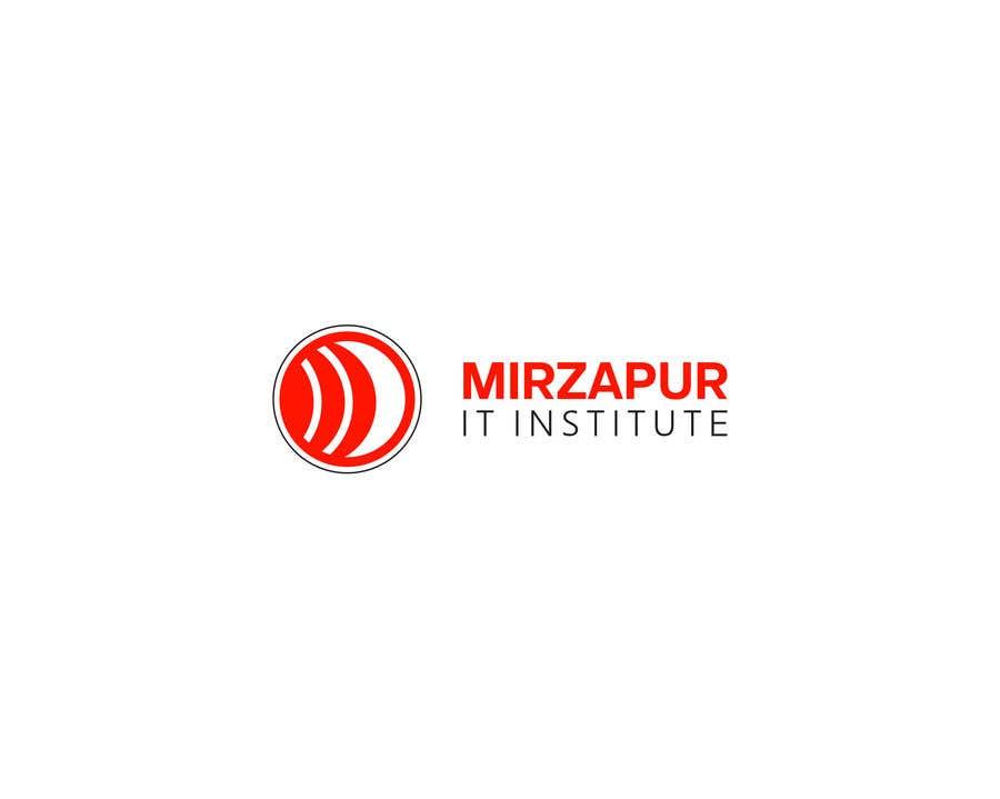 Конкурсная заявка №                                        142                                      для                                         Improve Our logo and make it more modern