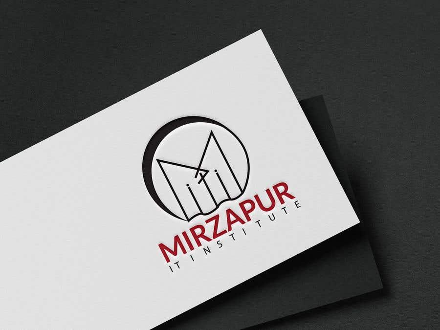 Penyertaan Peraduan #                                        145                                      untuk                                         Improve Our logo and make it more modern