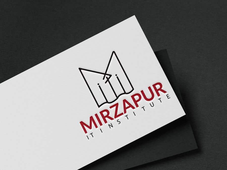 Penyertaan Peraduan #                                        146                                      untuk                                         Improve Our logo and make it more modern