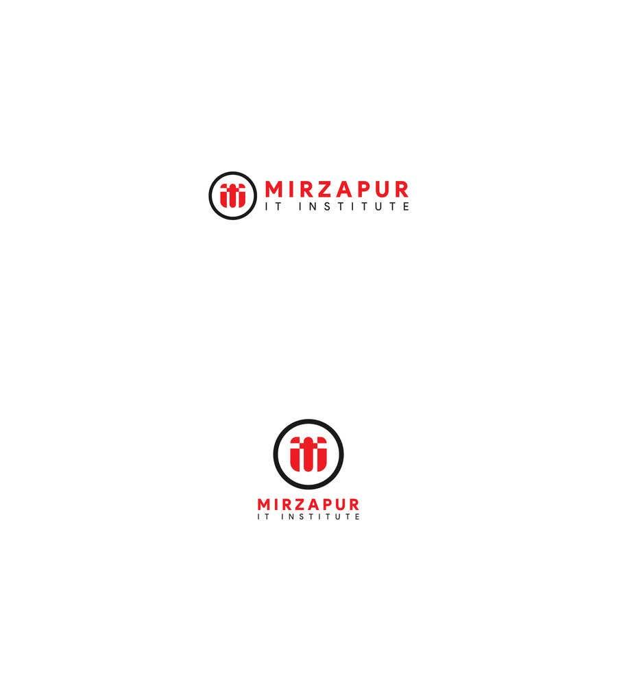 Конкурсная заявка №                                        6                                      для                                         Improve Our logo and make it more modern