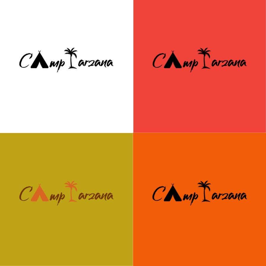 Konkurrenceindlæg #                                        8                                      for                                         Need a fun logo