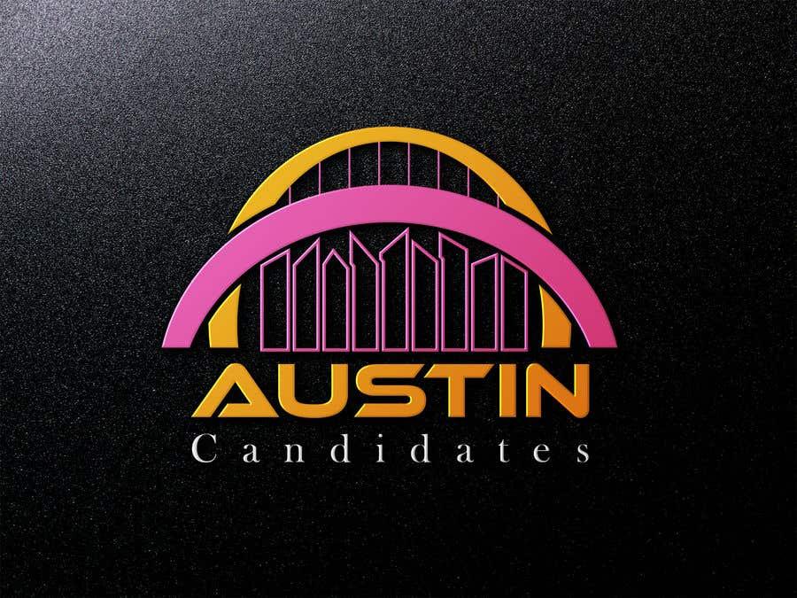 Proposition n°                                        50                                      du concours                                         Design Logo For A Poltical Group