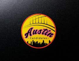 #52 for Design Logo For A Poltical Group af Sabeth48