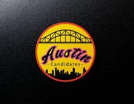 #73 for Design Logo For A Poltical Group af Sabeth48