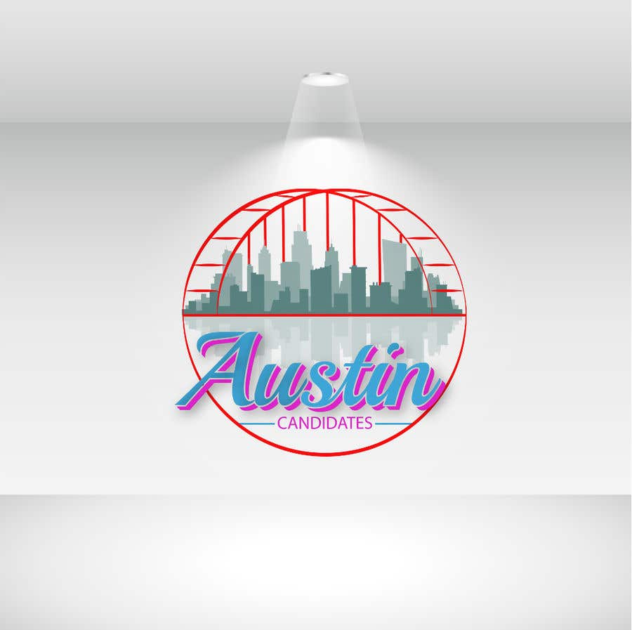 Penyertaan Peraduan #                                        48                                      untuk                                         Design Logo For A Poltical Group