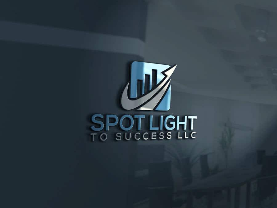 Proposition n°                                        18                                      du concours                                         Spot Light To Success
