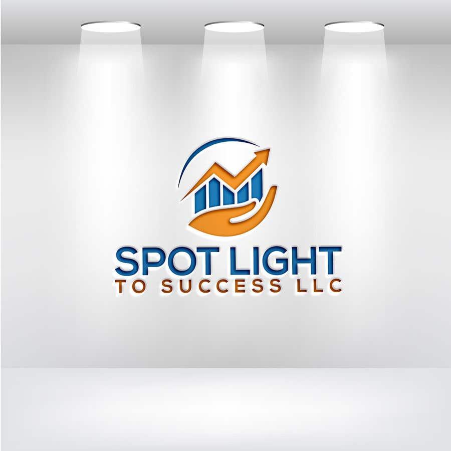 Proposition n°                                        28                                      du concours                                         Spot Light To Success