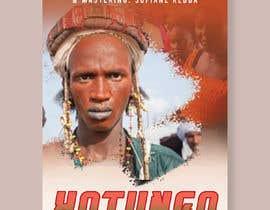 Nro 24 kilpailuun film Hottungo käyttäjältä imranislamanik