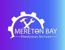 Nro 32 kilpailuun i need a logo designed for handyman business käyttäjältä MDosmangonikha